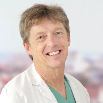 Prof. Dr. Helmut Pürerfellner