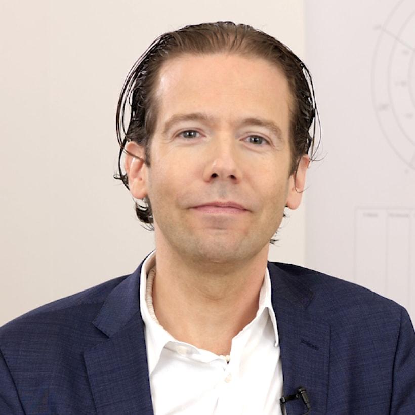 Prof. Dr. med. Jan Steffel